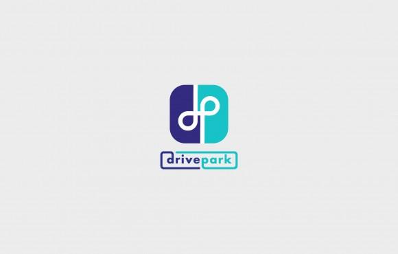 DrivePark